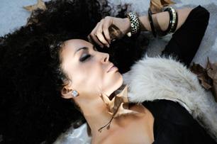 Luxe Models Birmingham Address